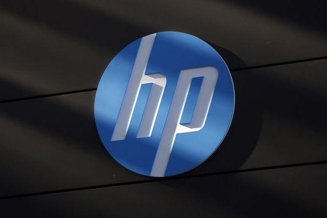 La restructuration de Hewlett Packard semble... (PHOTO STEPHEN LAM, REUTERS)