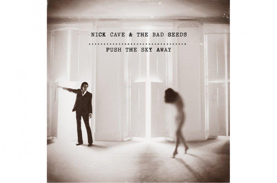 Après tant d'années, Nick Cave fascine encore, bouleverse les perceptions,...