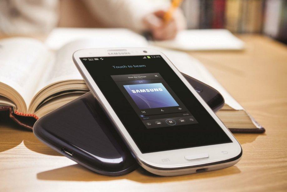 C'est à New York, le 14 mars, que Samsung dévoilera officiellement le très...