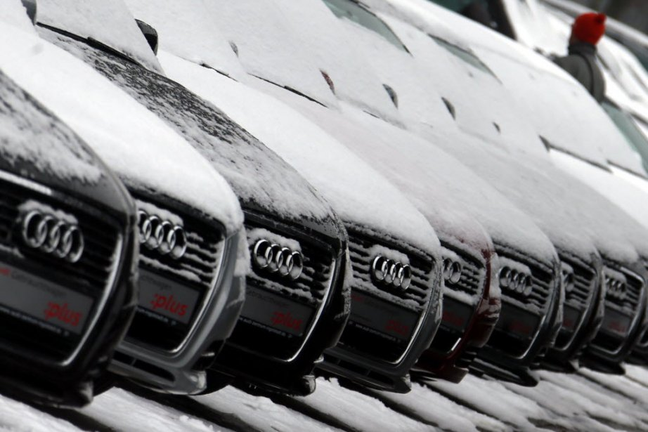 Le financement à 0% d'intérêt pour l'achat d'une automobile existe-t-il...