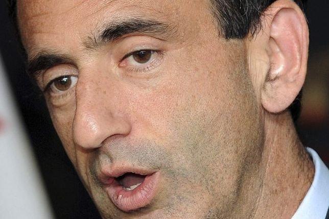 Philip Gordon est un expert en politique étrangère... (PHOTO VANO SHLAMOV, AFP)