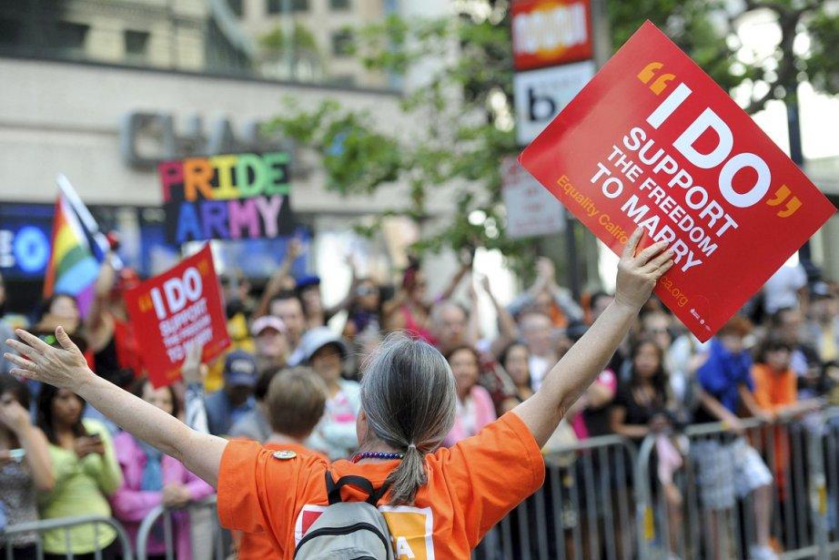 À la demande de toutes les parties, la... (PHOTO SUSANA BATES, ARCHIVES REUTERS)