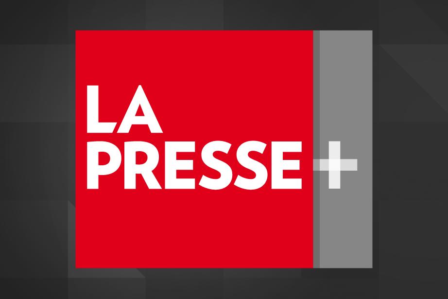 Le 18 avril, La Presse lancera sa toute...