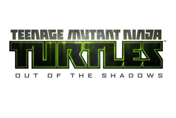 Inspiré de la série diffusée sur la chaîne Nickelodeon, le jeu «Teenage Mutant...