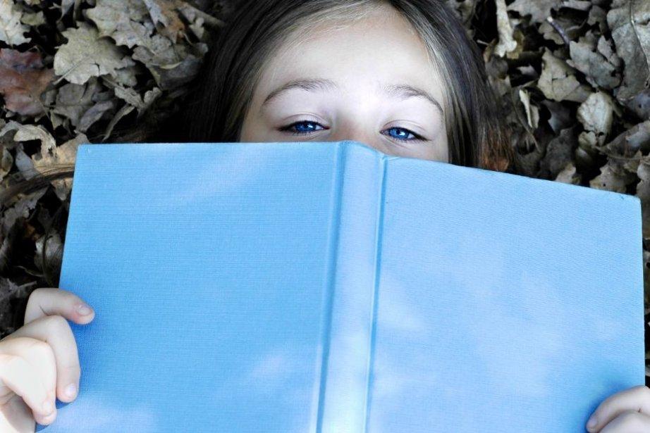 Les troubles d'apprentissage sont d'origine neurologique et sont permanents....