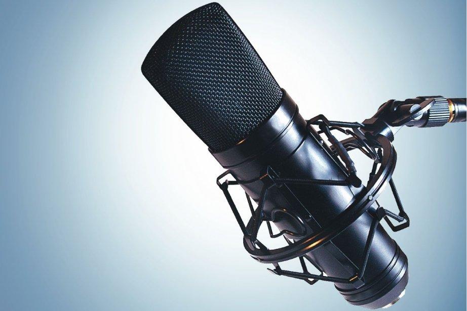 CHOI Radio X Montréal continuera d'avoir une double personnalité: radio parlée...
