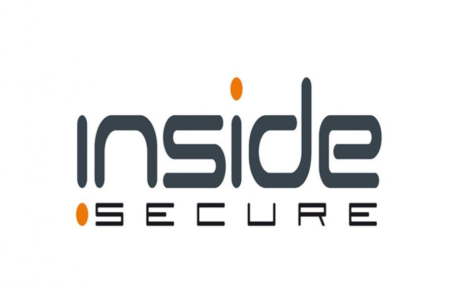 Le spécialiste des équipements mobiles sans... (Photo fournie par Inside Secure)