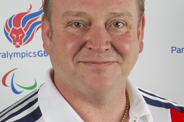 John Atkinson... (Photo tirée du site de la BBC)