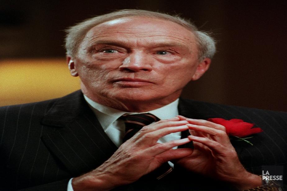 Le haut commissaire britannique John Ford avait averti... (Photo archives La Presse Canadienne)
