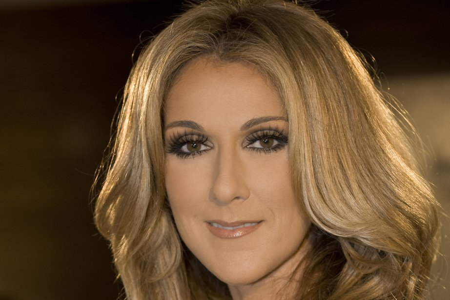 Céline Dion... (PHOTO GÉRARD SCHACHMES)
