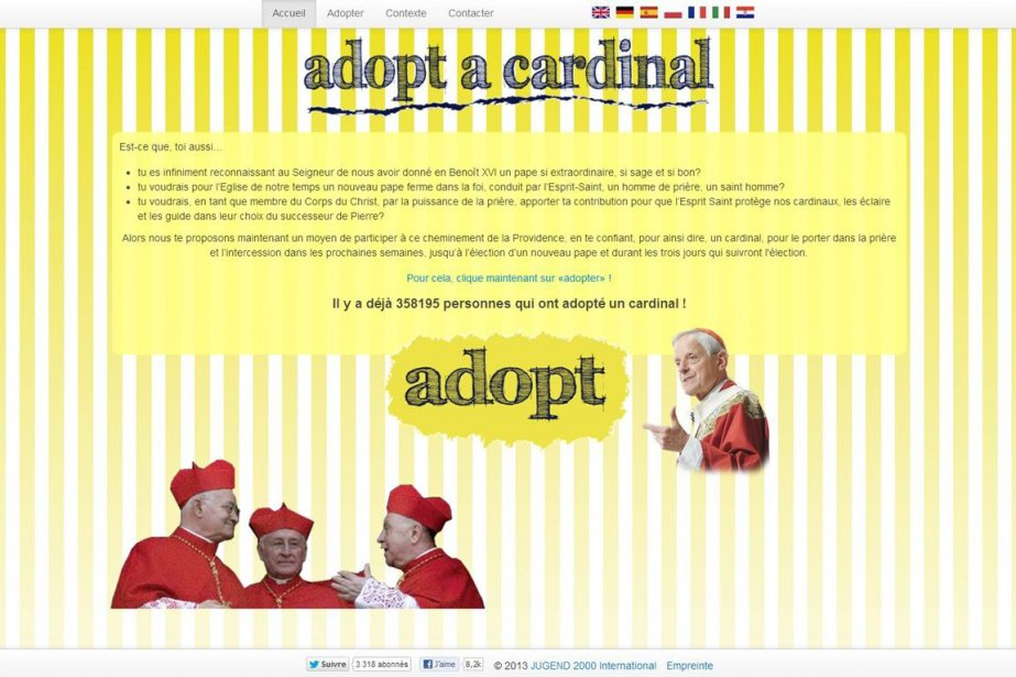 www.adoptacardinal.org...