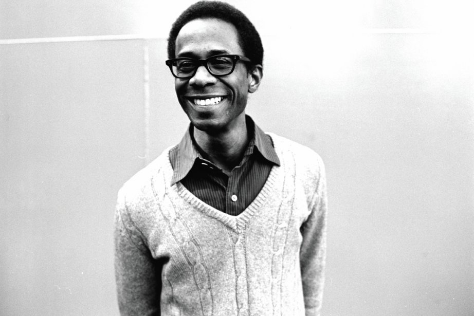 Brian Blade... (Photo fournie par le FIJM)