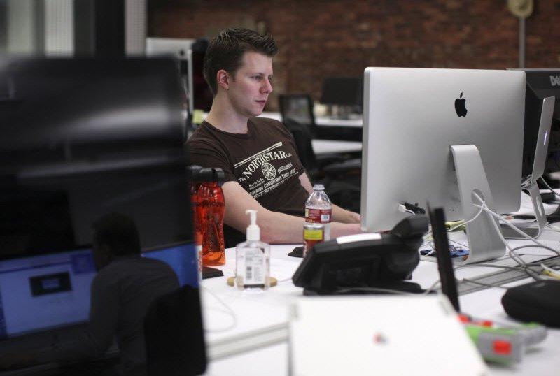 La surveillance en ligne représenterait un danger grandissant pour les...