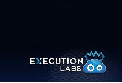 L'incubateur montréalais de jeux vidéo mobiles Execution Labs vient tout juste...