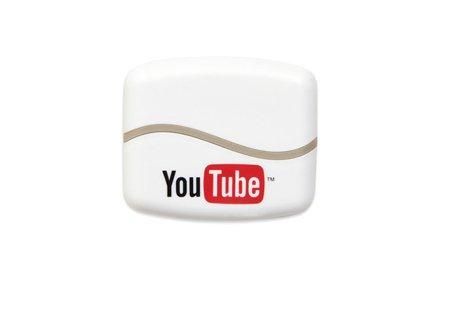 Chris Hurley prévoit de lancer un nouveau service de streaming vidéo.