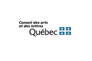 Stéphan La Roche, a appris La Presse de source informée, sera nommé sous peu à...