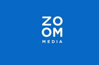 Rouge Media a-t-elle le droit d'installer ses panneaux publicitaires dans les...
