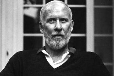 Lacarrière de Robert E. Relyea, producteur de films... (Photo Courtoisie Collection Robert Relyea Collection/ Lane Relyea, AP)