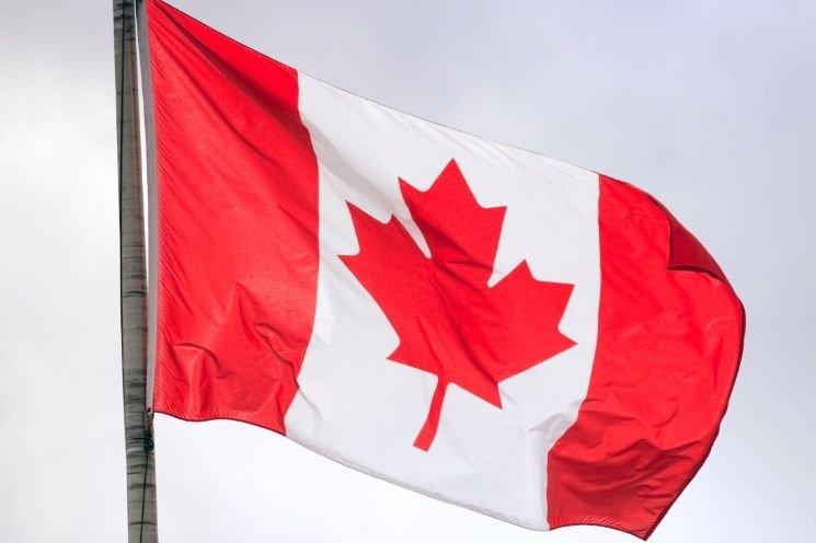 La relation entre Ottawa et les municipalités canadiennes est un reliquat du...