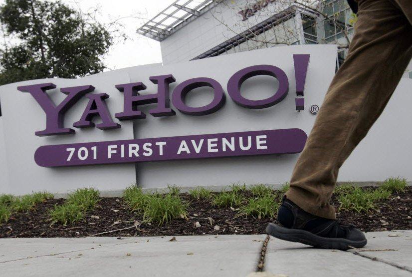 Il s'agirait de la première acquisition majeure de Yahoo! depuis l'arrivée...