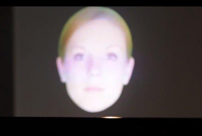 Zoe Lister est l'avatar le plus expressif et contrôlable jamais créé, selon ses...