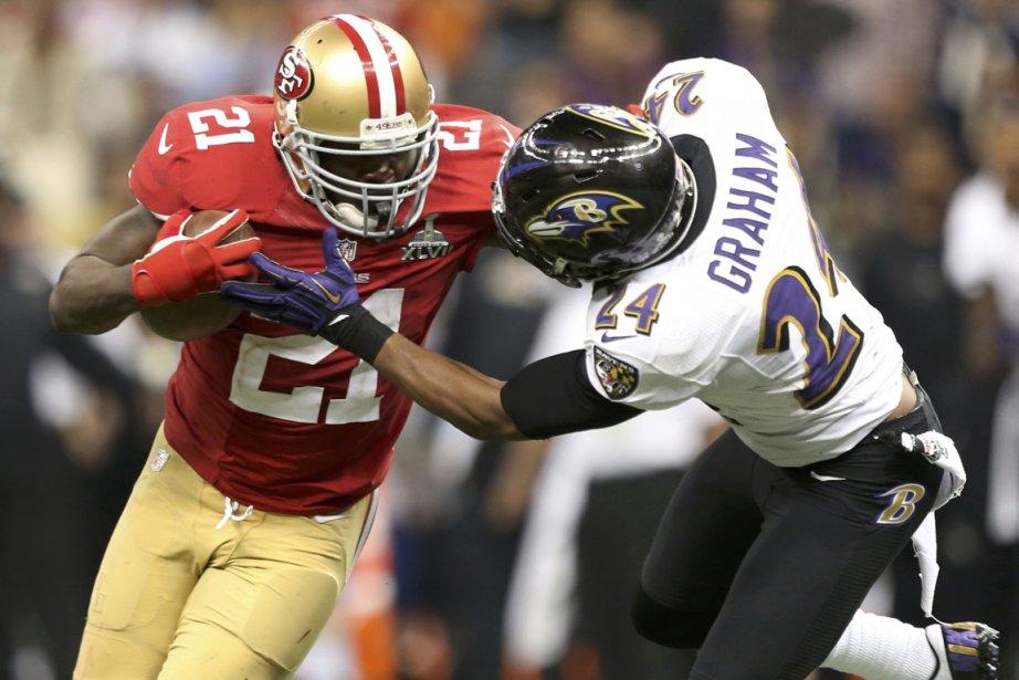 Les propriétaires de la NFL ont adopté une règle... (Photo Sean Gardner, Reuters)