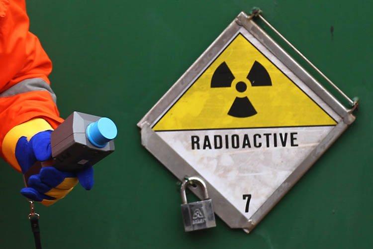 Une révision à la hausse de la «facture nucléaire» du Canada... (Photo: Reuters)