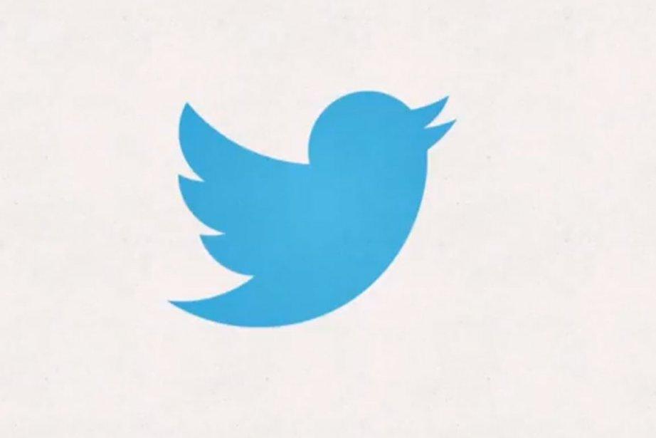 Le célèbre oiseau est dans le paysage internet... (Photo tirée de la vidéo)