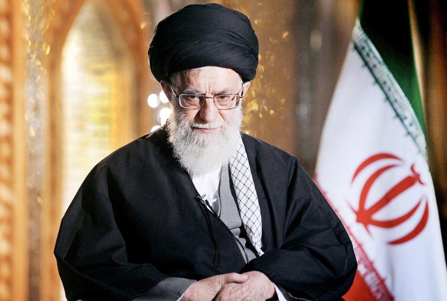 """""""Estado Islâmico (EI) foi criado por Estados Unidos, Israel e Reino Unido"""""""