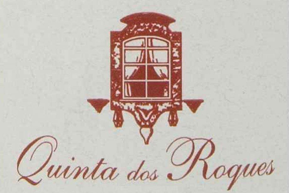 Quinta dos Roques 2010, Code SAQ: 00744805, 15,65$...
