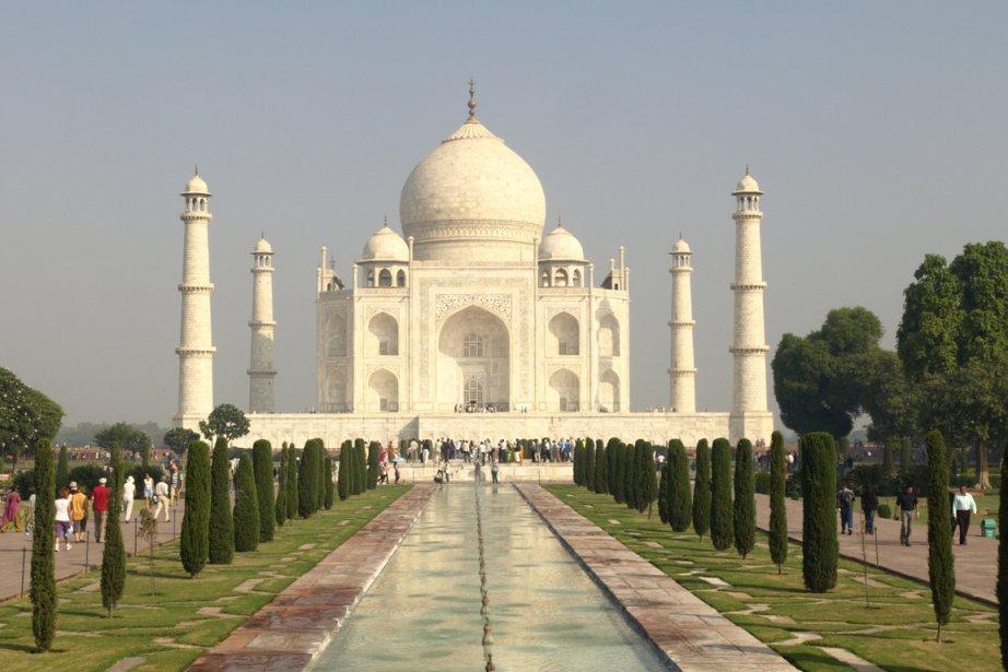 Un site britannique de commerce... (Photo Narongsak N.,Shutterstock.com)
