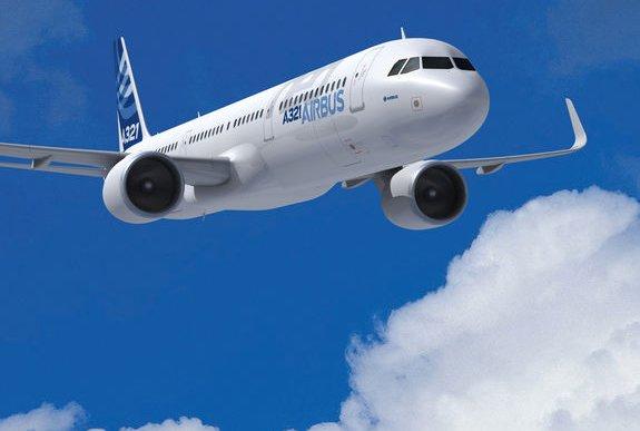 Hawaiian Airlines est l'acheteur pour une valeur totale au prix catalogue de...