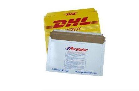 Le plus grand fournisseur canadien d'enveloppes standards et sur mesure a...