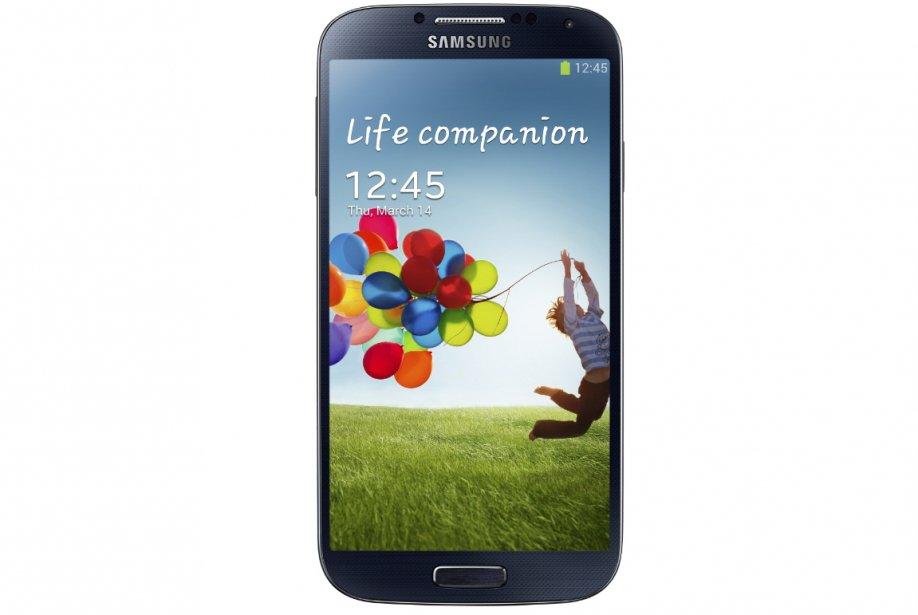 Les premières images du Samsung Galaxy SIV Mini sont apparues sur le net,...