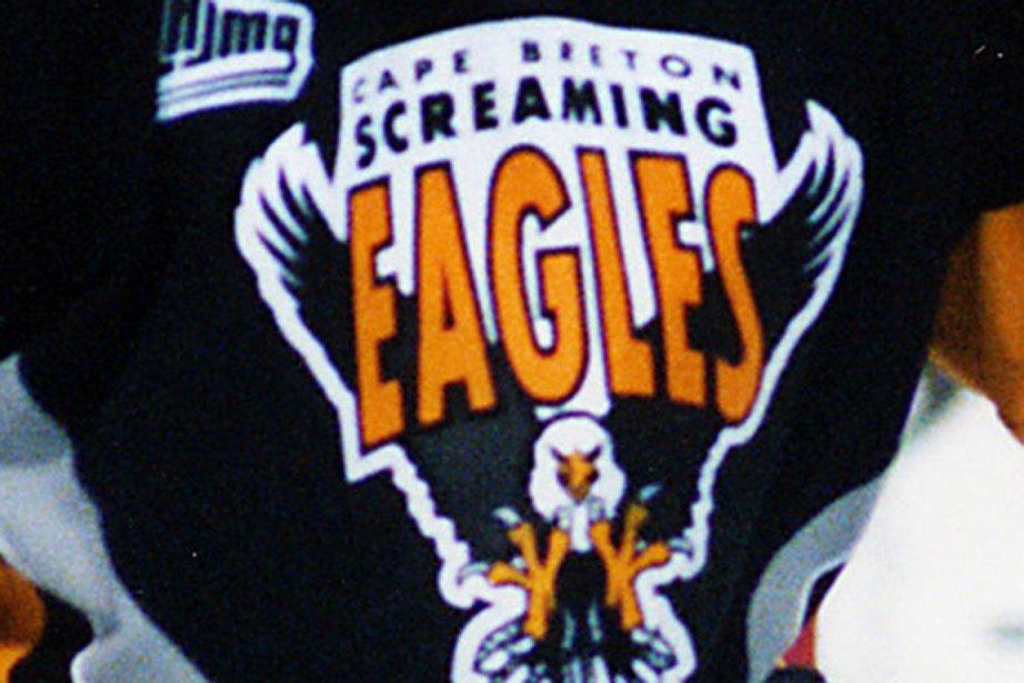 Dans un communiqué envoyé aux médias samedi, le président des Screaming  Eagles...
