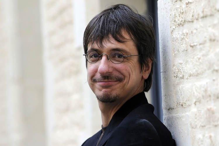 Philippe Falardeau... (Photo: archives AFP)