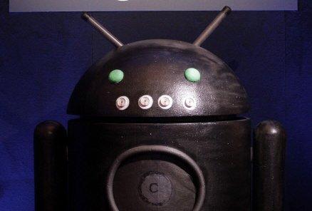 Une nouvelle plainte a été déposée contre Google devant la Commission...