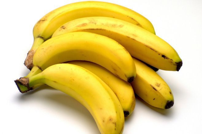 Une étude conseille de manger plus d'aliments riches... (Photos.com)