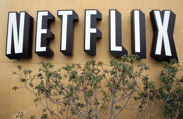 Chaînes Youtube, créations pour le web, productions du géant Netflix: les...