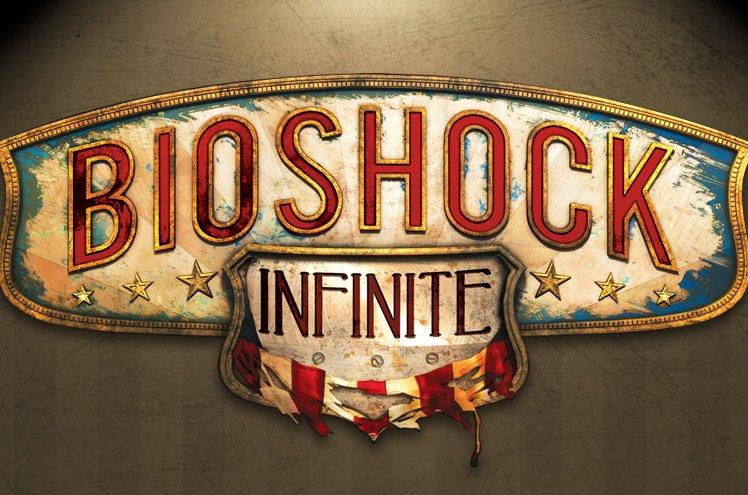 Après la sortie en mars du jeu BioShock Infinite, le développeur...