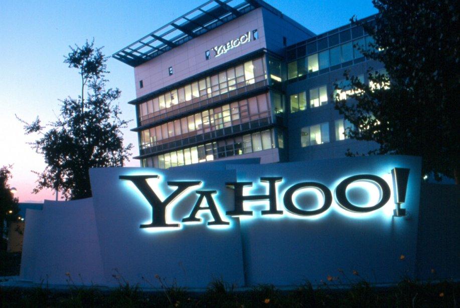 Yahoo! est en discussions avec Apple pour que ce dernier intègre plus de ses...