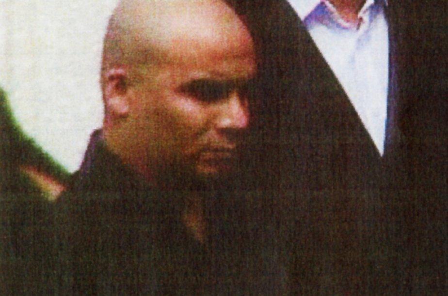 Giuseppe Colapelle : Colapelle faisait partie des clans alliés de Raynald Desjardins, Vittorio Mirarchi et Giuseppe De Vito, et aurait été un important importateur et exportateur de stupéfiants. Il a été assassiné devant le bar Beaches, le quartier général de Vittorio Mirarchi, boulevard Langelier, le 1er mars 2012. | 11 avril 2013