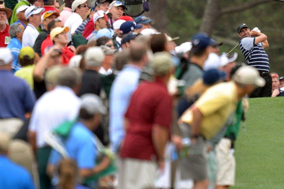 Tous les billets pour le  Tournoi des... (Photo Jim Watson, AFP)