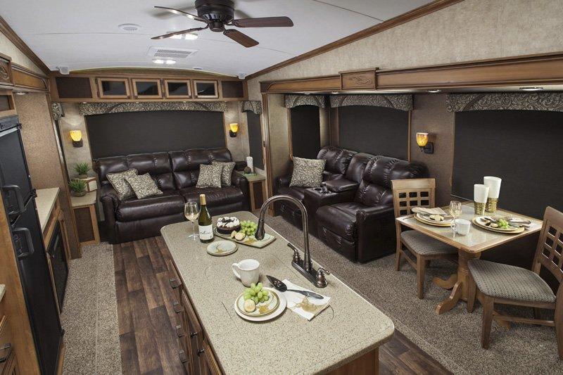 v hicules r cr atifs l 39 assaut de la belle saison pierre marc durivage v hicules r cr atifs. Black Bedroom Furniture Sets. Home Design Ideas