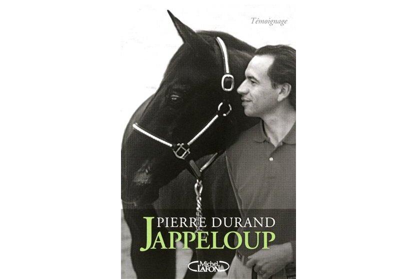 Ils sont redevenus l'un des couples français les plus en vue: Pierre Durand et...