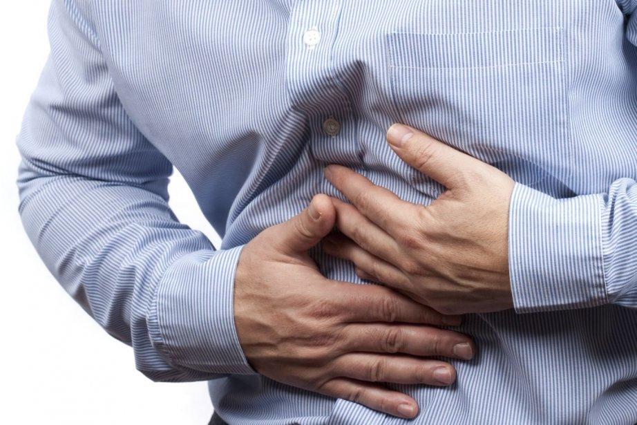Dans la dernière chronique, je vous parlais des douleurs au ventre typiquement...