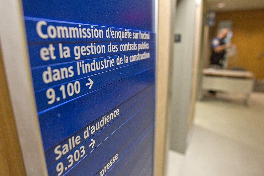 N'allez pas me faire croire que... (Photo Ivanoh Demers, archives La Presse)