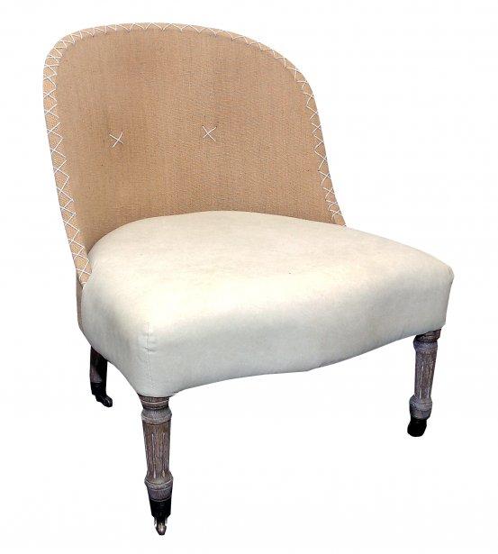 campagne fran aise. Black Bedroom Furniture Sets. Home Design Ideas
