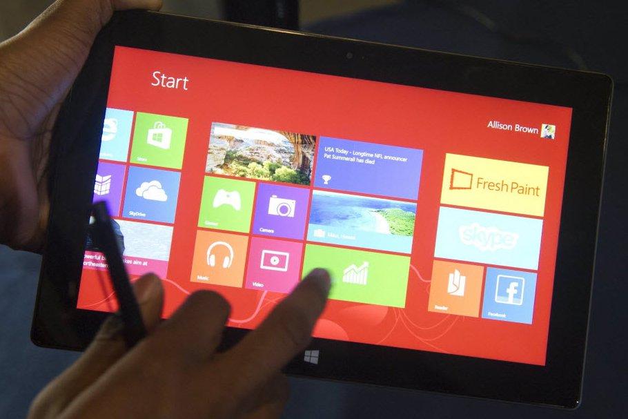Microsoft a apporté lundi son soutien au projet de réforme de l'immigration aux...