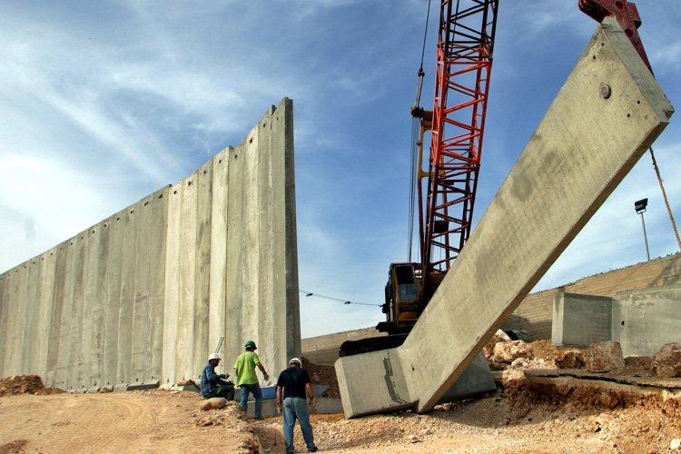 La justice israélienne s'est prononcée la semaine dernière... (Photo: Reuters)